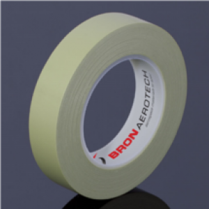 Flexible Fineline  Masking Tape
