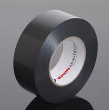 Single Coated Polyethelyne Tape