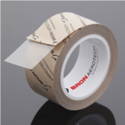 Single Coated Polyester Tape
