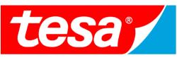 Tesa Tape
