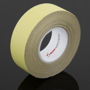 Plasma Masking Tape