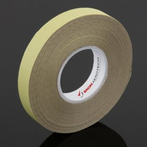 Thermal Spray Masking Tape