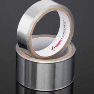 Shielding Tape