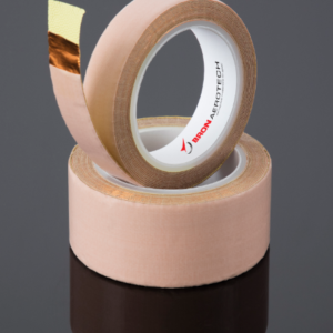 HVOF Masking Tape