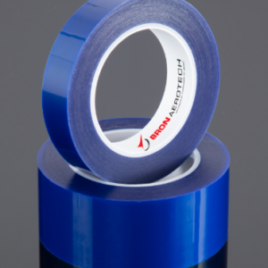 High Temperature Flash Tape