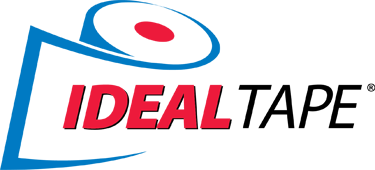Ideal Tape Logo