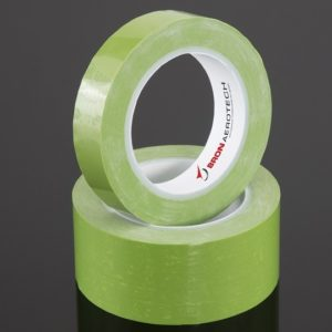 http://bronaerotech.com/product/ba-green-flash-2r-sf/
