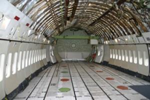 Dunmore Aerospace