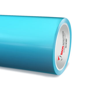 Non-Silicone Film Masking Tape for Anodizing
