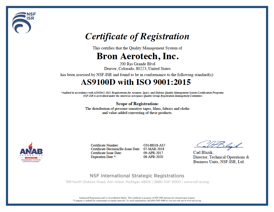 AS9100D-Certificate3-18
