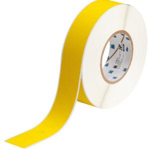 Tedlar® Self-Extinguishing Wire Wrap Labels