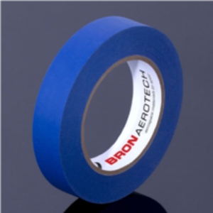 Professional Painter's Tape/ UV Resistant