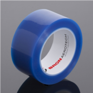 Removable Polyethylene Film Tape