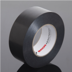 Black Film Tape
