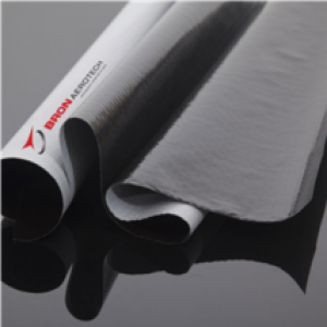 Flame Retardant, Reusable, Reinforced UV Block Sheeting