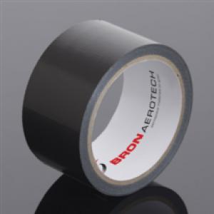 Flame Retardant* Tape for Masking, Protection, Repair