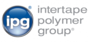 Bron-Partners-IPG