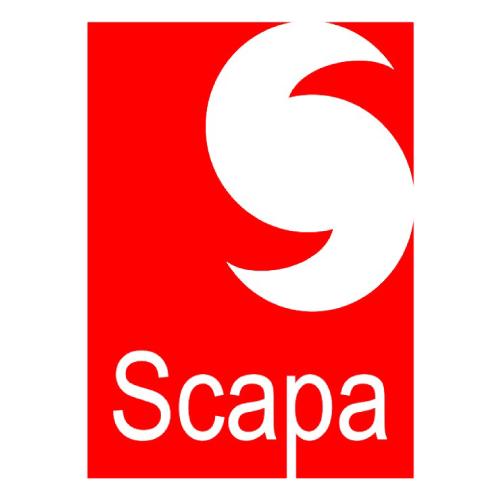 Bron-Partners-Scapa
