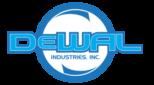 DeWAL-logo