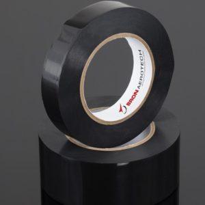 Preservation & Sealing Tape