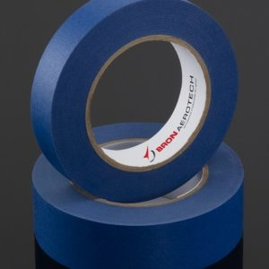 Professional Painter's Tape / UV Resistant