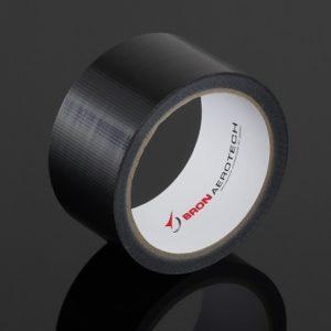 Woven Film Tape