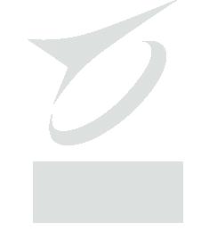 BRON-Logo-MonoW
