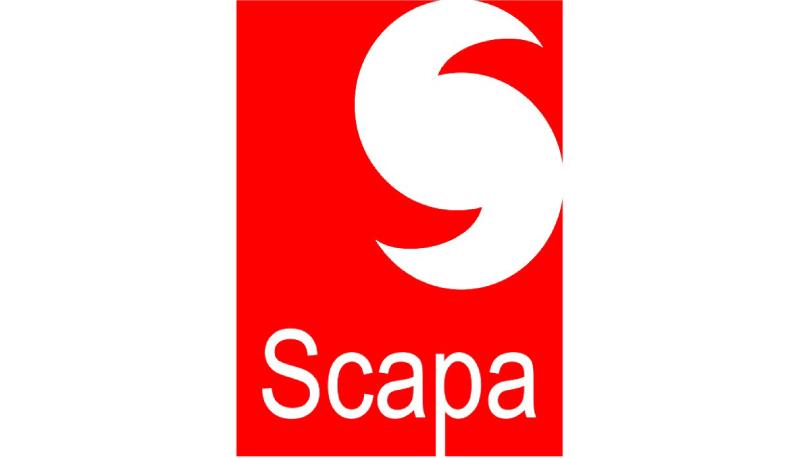 Bron Partners Scapa2
