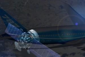 DeWAL Aerospace