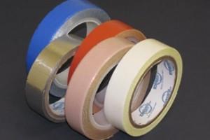 DeWAL Header Tapes PressureSensitive
