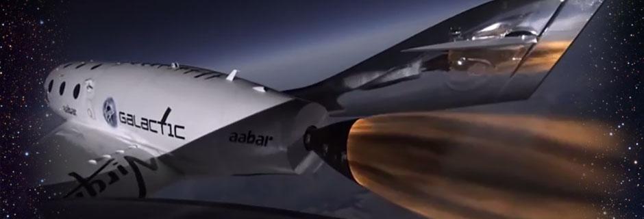 Bron Aerotech – Aerospace Materials to Spec