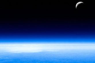 space viewC9