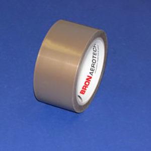 Non-Silicone PTFE Tape