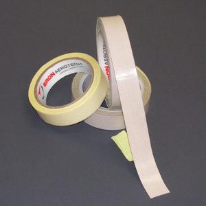 HVOF Plasma Tape