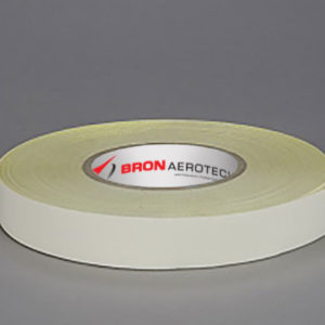 Flame Spray Tape, Plasma Tape