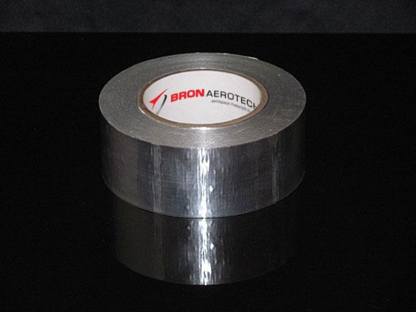 Plasma Tape