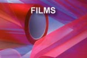 st g films