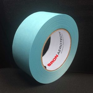 UV Surface Protection Tape