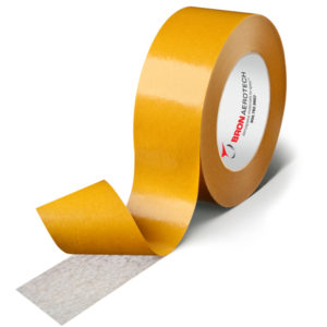 Double-Sided Non Woven Tape