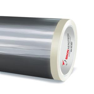 Foil-Aluminum