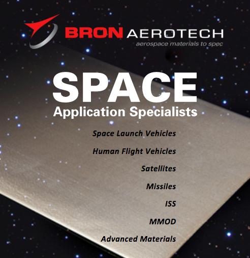 SpaceLineCard