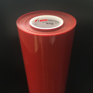 High Temperature Anodizing Masking Tape