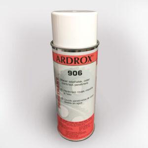ARDROX® 906