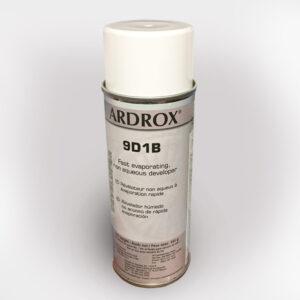 Ardrox® 9D1B