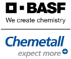 Chemetall-Logo-w2