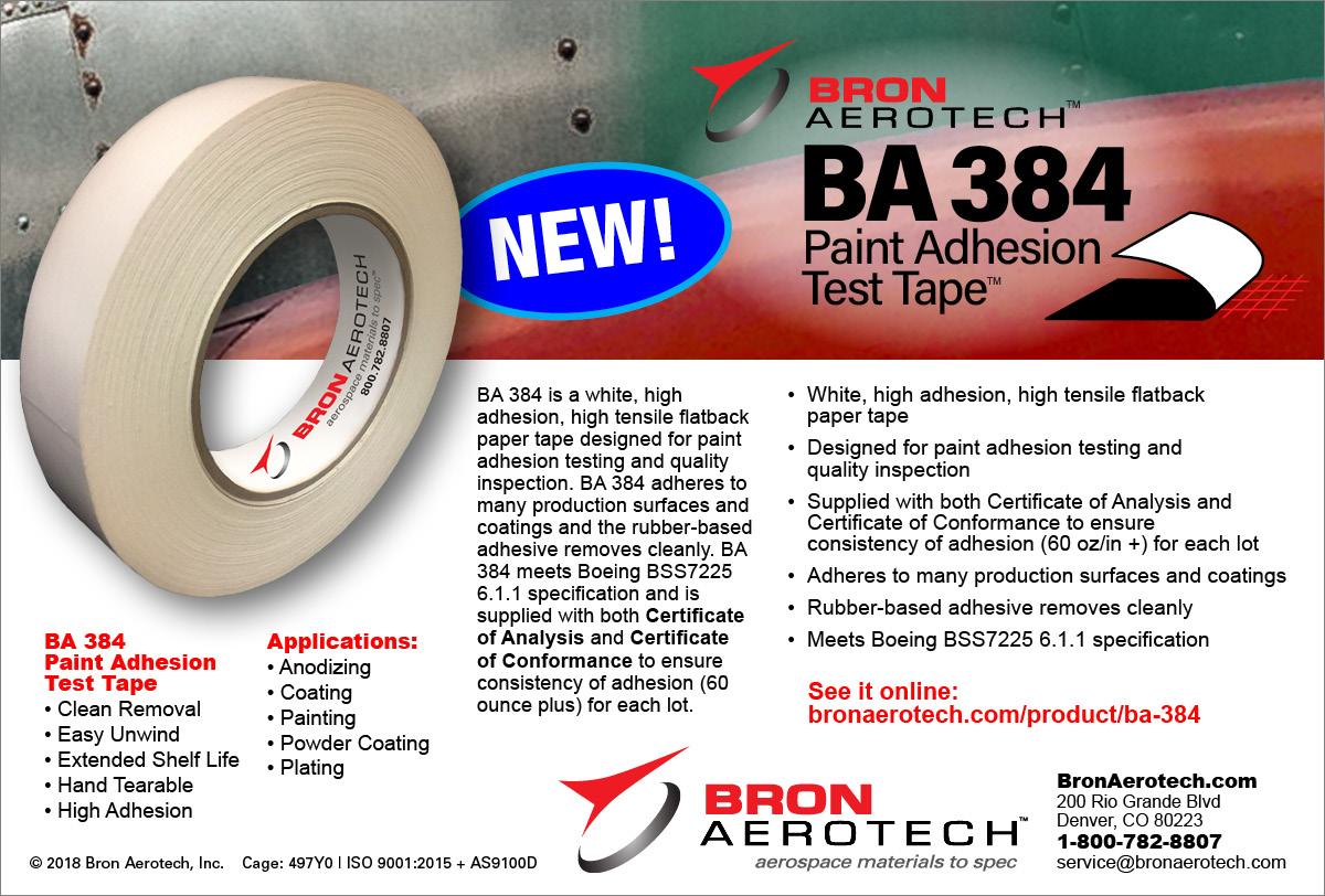 BA-384-HP-ad2