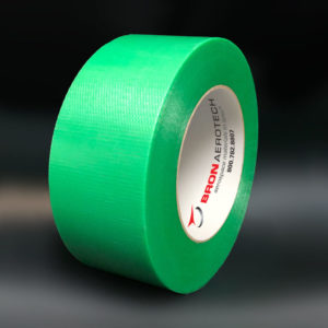 Multi-Purpose Masking, Protection and Repair Tape