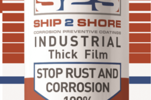 ship-2-shore-industrial-thick-film