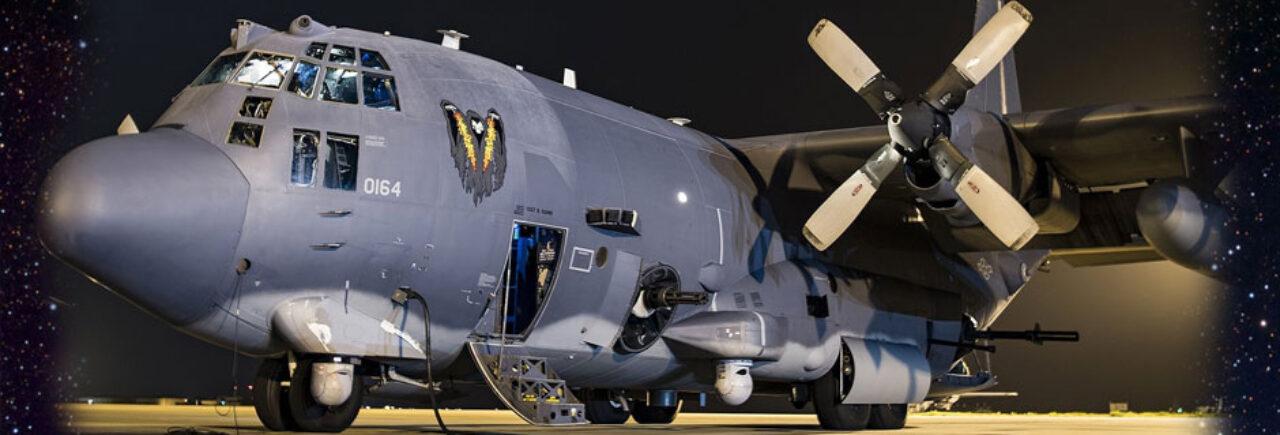 MilitaryAircraftFade