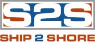 S2S-Logo2